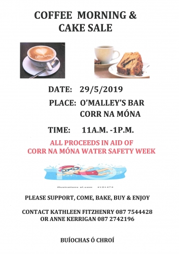 Cake Sale CNM Water Safety Week.jpg